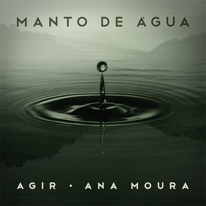 agir_mantodeagua