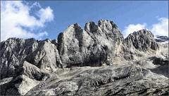 Italy-Cortina d'Ampezzo-Dolomity