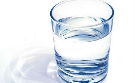 Os Dez Preceitos da Higiene Alimentar