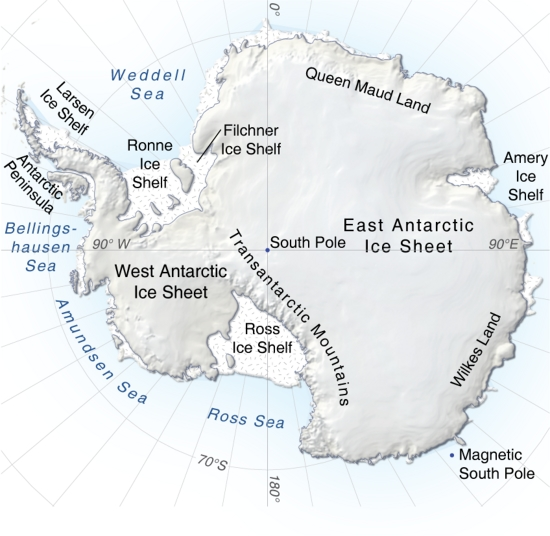Antarctica, topographic map | GRID-Arendal on map of western hemisphere, map of ross ice shelf, atlantic ocean, arctic ocean, pacific ocean, map of iceland, north pole, map of italy, map of oceania, map of australia, map of arctic, map of africa, map of pangea, map of south orkney islands, map of antarctic peninsula, map of europe, map of south shetland islands, map of mongolia, south america, map of world, southern ocean, map of the continents, map of earth, map of argentina, map of north pole, north america, map of weddell sea, indian ocean, south pole,