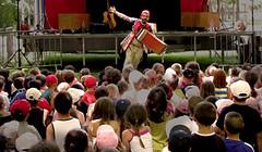theatre-pour-enfant-grenoble