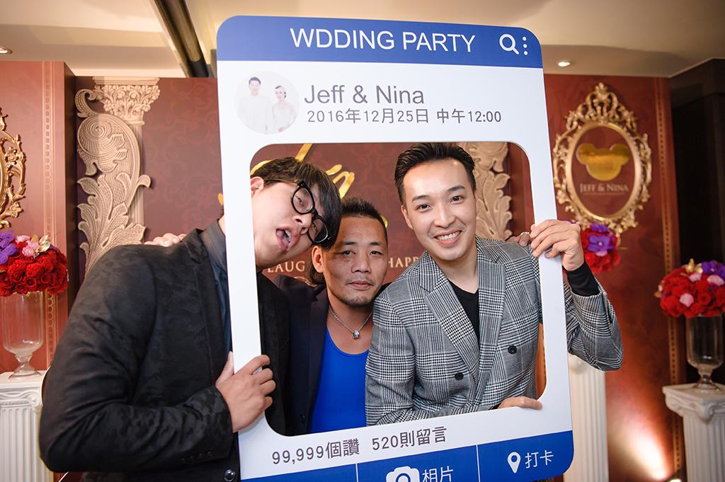 Jeff&Nina_精選134