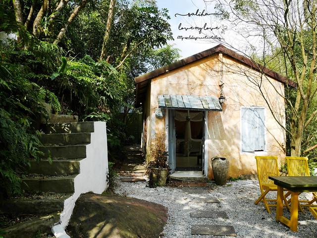 陽明山景觀餐廳蒙馬特影像咖啡排餐下午茶賞花 (16)