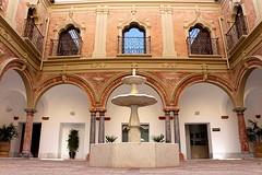 16.PalacioCondesSantaAna.Lucena.Delg.Turismo