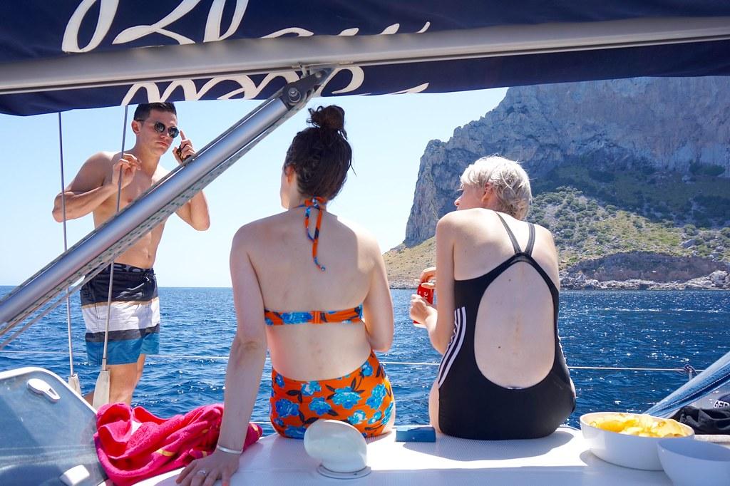 Travel Sicily 16