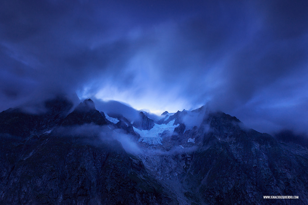 Tour Mont Blanc 01