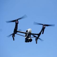 aircraft, aviation, rotorcraft, vehicle, propeller, flight,