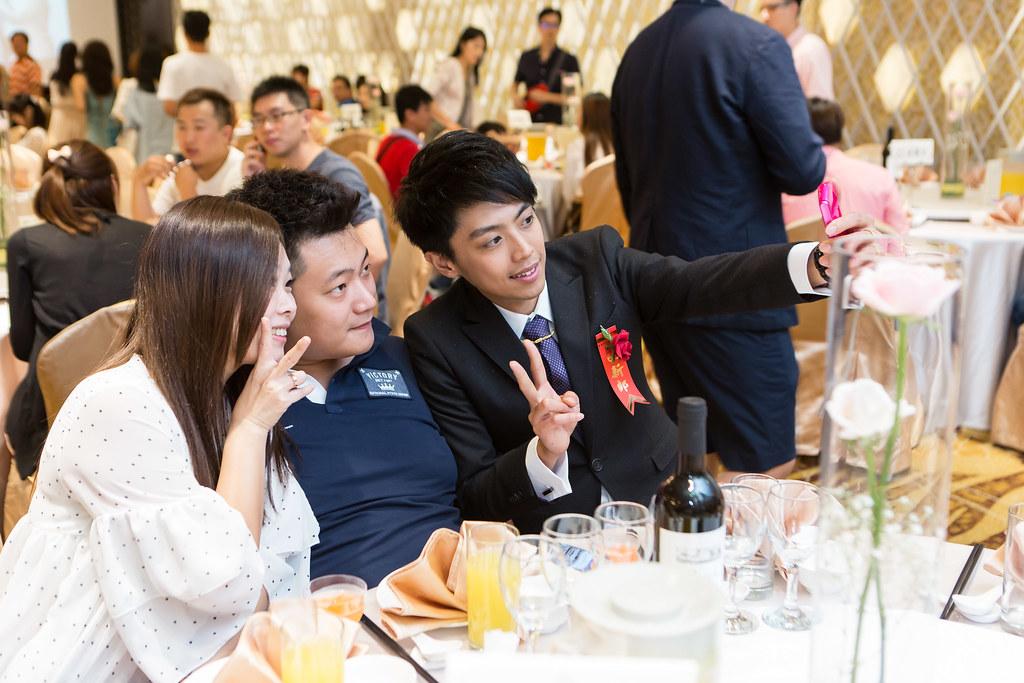 結婚婚宴精選46