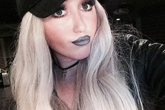 Noah Cyrus: Is So Much Has Changed