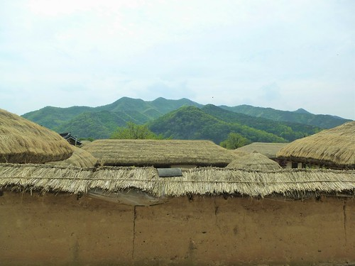 Co-Andong-Hahoe-Village (13)