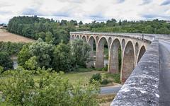 Viaduc de Chessieux