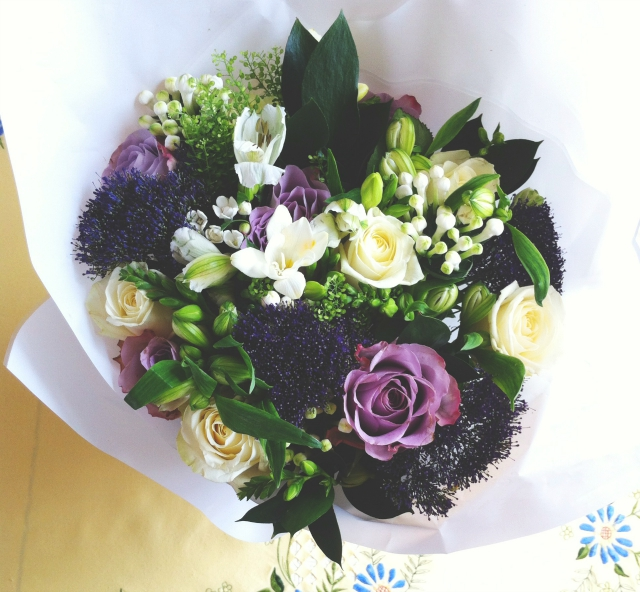send flowers online next day delivery flower service