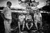 socializing in Mangalia. by ElBiSt (Bianca Stoicheci)