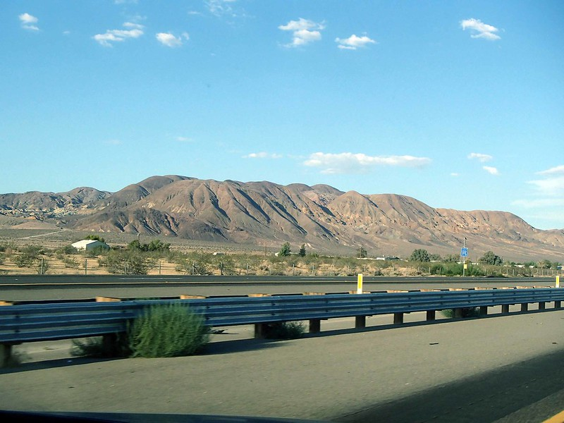 2015 road trip 001