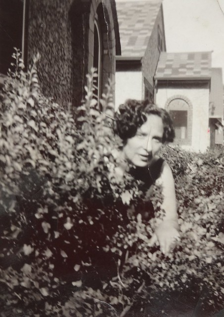 Flickriver: Photoset 'Unrestored Becky Staum related images TO BE RESTORED ' by reel3d1 - 웹