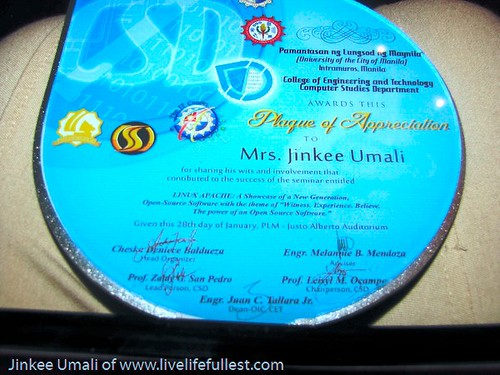 Visualizing to Make Dreams Happen by Jinkee Umali of www.livelifefullest.com