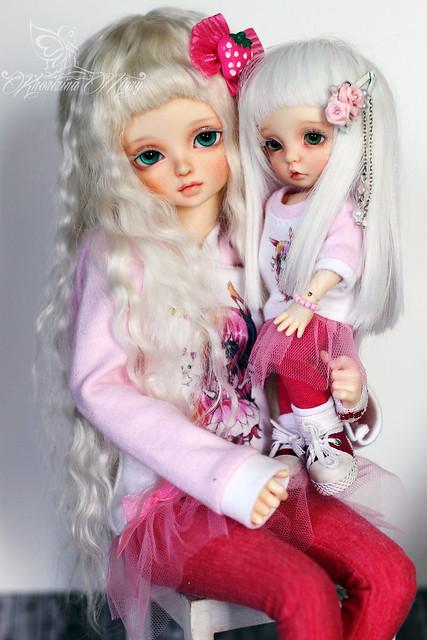 Dolls1140
