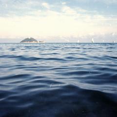 il mare che cerchi