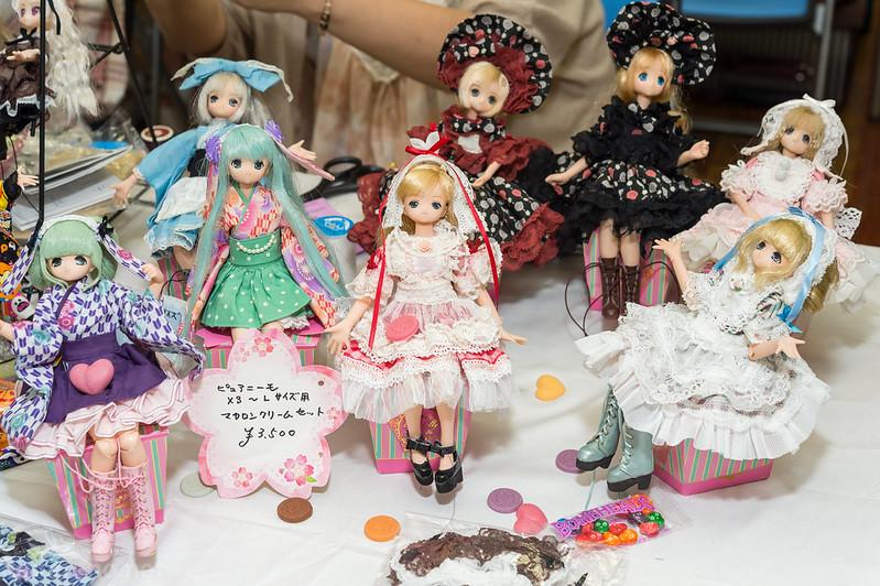 Dollshow44浜松町FINAL-1033-DSC_1020