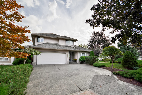 Storyboard of 20664 93rd Avenue, Langley
