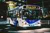 Photo:HINO Blue Ribbon II PJ-KV234Q1_822 By hans-johnson