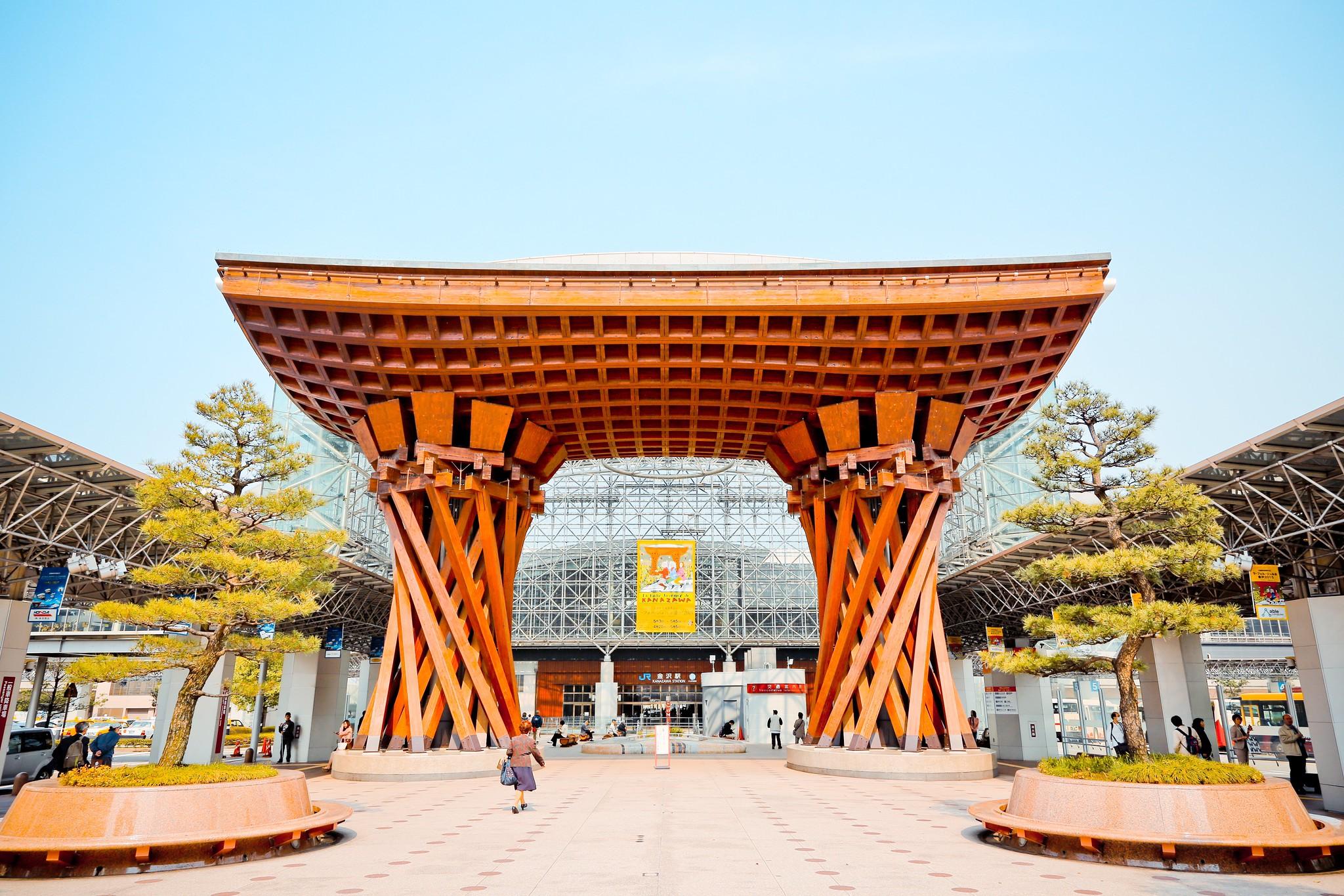 2015 April Toyama 363
