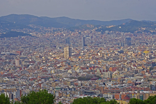 barcelona montserrat marseilles 2014 177