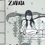Revue Zavata #03