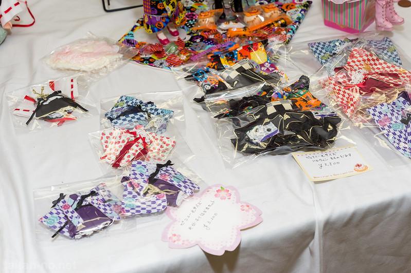 Dollshow44浜松町FINAL-1033-DSC_1024