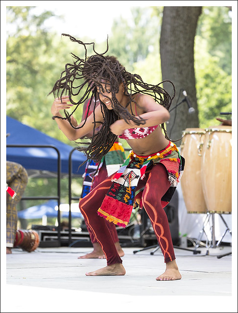 Festival of Nations 2015 29