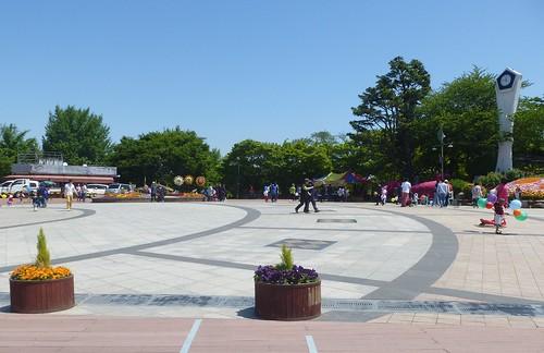 Co-Incheon-Parc Jayu (7)