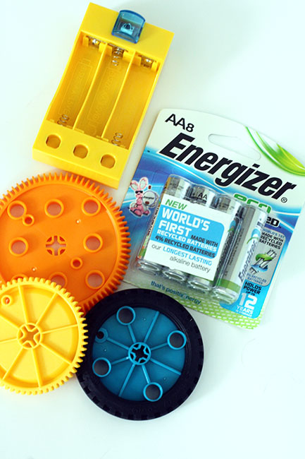 Energizer-Batteries-Used-In-Toys1