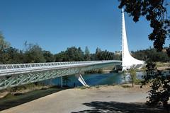D70-0812-053 - Sundial Bridge