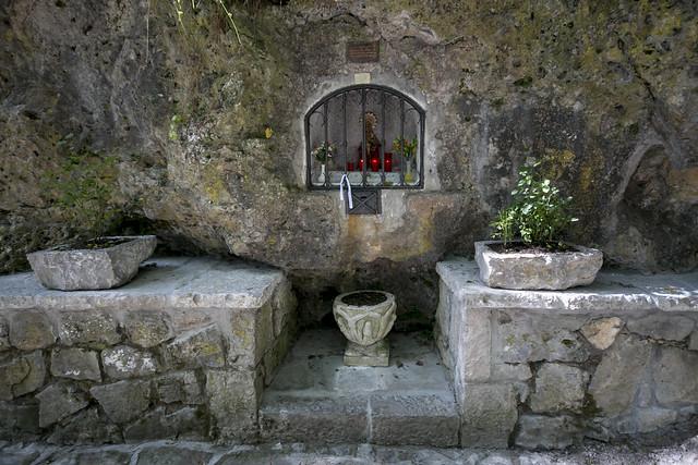 Fontibre, Cantabria