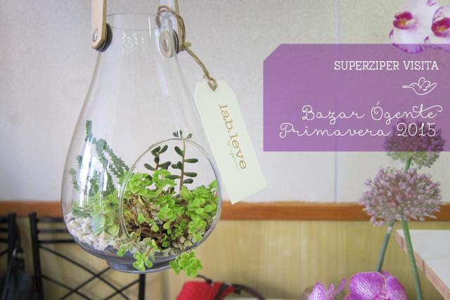 bazar-primavera_abre