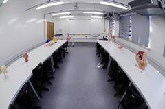 Laboratório de Anatomia - Rafael Casagrande-9746