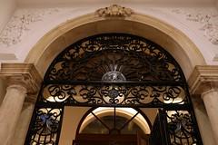 Casa de los Mora (4)