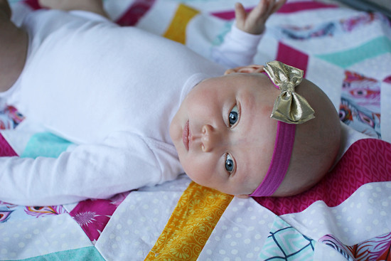 Thea2Months_6
