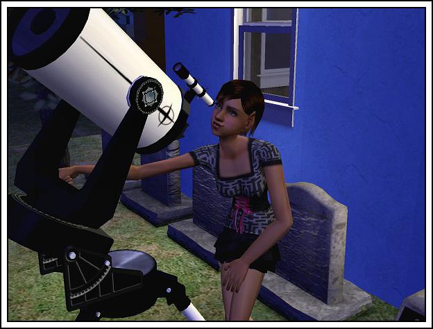 014telescope