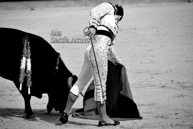Pablo Mora 9