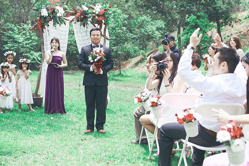 顏氏牧場,後院婚禮,極光婚紗,意大利婚紗,京都婚紗,海外婚禮,草地婚禮,戶外婚禮,婚攝CASA_0331