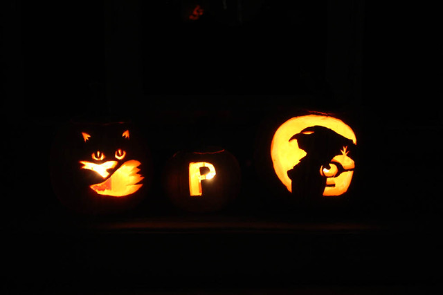 pumpking carving 2015 (18)