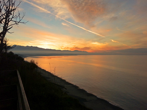 winter sunset usa seascape water landscape washington unitedstates cellphone sequim pacificnorthwest washingtonstate straitofjuandefuca dungenessrecreationarea samsunggalaxys3