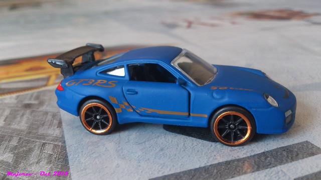 N°209D PORSCHE 911 GT3 22036534178_9f300f89f7_z