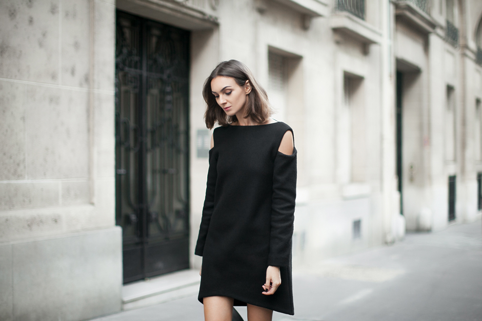 daily-outfits-minimalism-fashion-blogger-street-style
