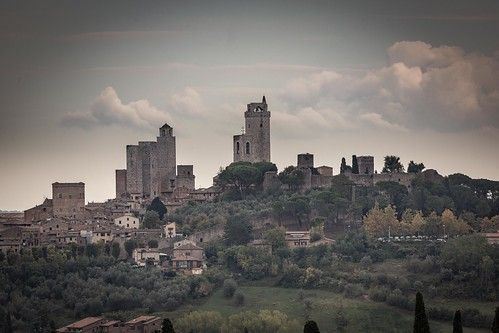 San Gigmignano-2658.jpg