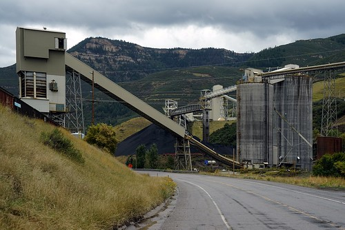 industry mine coal sonyalpha7rilce7ra7r sony0mmf00 vacation2015fall