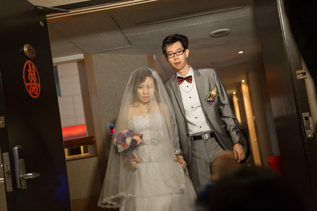 結婚迎娶精選-135