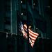Flag by Jeffrey