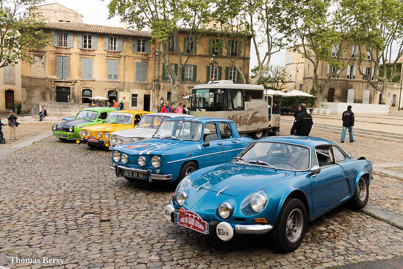 [84][25/04/15] 1er Tour du Grand Avignon 2015 22625653446_56dd625dca_c